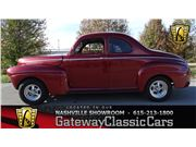 1941 Ford Coupe for sale in La Vergne