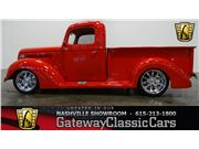 1939 Ford Pickup for sale in La Vergne