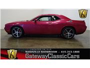 2010 Dodge Challenger for sale in La Vergne