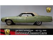 1970 Buick Electra for sale in Lake Mary, Florida 32746