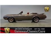 1972 Oldsmobile Cutlass for sale in Lake Mary, Florida 32746