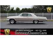 1962 Chevrolet Impala for sale in Lake Mary, Florida 32746