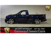 2002 Ford F150 for sale in Lake Mary, Florida 32746
