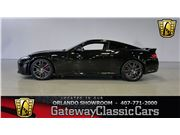 2015 Jaguar XKR-S for sale in Lake Mary, Florida 32746