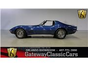 1970 Chevrolet Corvette for sale in Lake Mary, Florida 32746