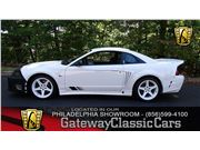 2002 Ford Mustang for sale in West Deptford, New Jersey 8066