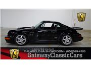1993 Porsche 911 for sale in West Deptford, New Jersey 8066