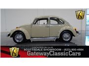 1974 Volkswagen Beetle for sale in Deer Valley, Arizona 85027