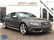 2012 Audi S5 for sale on GoCars.org