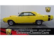 1969 Dodge Dart for sale in Deer Valley, Arizona 85027