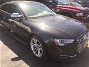 2013 Audi S5 for sale on GoCars.org