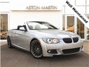 2012 BMW 3 Series for sale in Downers Grove, Illinois 60515
