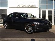 2014 BMW 3 Series for sale in Downers Grove, Illinois 60515