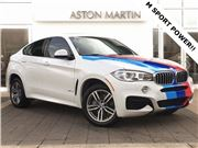 2015 BMW X6 for sale in Downers Grove, Illinois 60515
