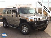 2007 Hummer H2 for sale in Downers Grove, Illinois 60515