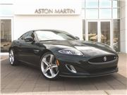 2014 Jaguar XK for sale in Downers Grove, Illinois 60515