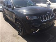 2015 Jeep Grand Cherokee for sale in Downers Grove, Illinois 60515