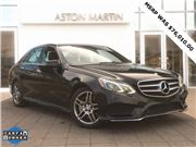 2014 Mercedes-Benz E-Class for sale in Downers Grove, Illinois 60515
