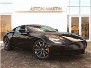 2018 Aston Martin DB11 for sale on GoCars.org