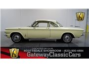 1962 Chevrolet Corvair for sale on GoCars.org