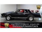 1980 Chevrolet Monte Carlo for sale in Deer Valley, Arizona 85027