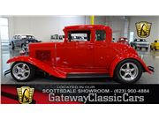 1931 Chevrolet 5 Window for sale in Deer Valley, Arizona 85027