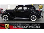 1936 Ford Deluxe for sale in Deer Valley, Arizona 85027