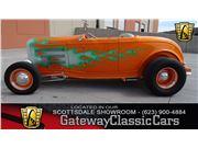 1932 Ford Hi-Boy for sale in Deer Valley, Arizona 85027