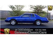 1984 Ford Thunderbird for sale in OFallon, Illinois 62269