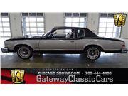 1978 Buick Riviera for sale in Crete, Illinois 60417