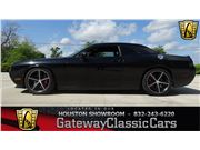2008 Dodge Challenger for sale on GoCars.org