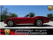1970 Chevrolet Corvette for sale on GoCars.org
