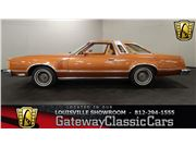 1977 Ford Thunderbird for sale in Memphis, Indiana 47143