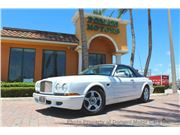 1999 Bentley Azure for sale in Deerfield Beach, Florida 33441