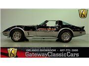 1978 Chevrolet Corvette for sale in Lake Mary, Florida 32746