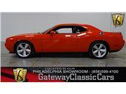 2009 Dodge Challenger for sale in West Deptford, New Jersey 8066