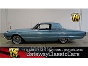 1966 Ford Thunderbird for sale in West Deptford, New Jersey 8066
