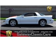 1997 Chevrolet Camaro for sale in West Deptford, New Jersey 8066