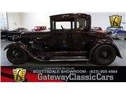 1929 Ford Model A for sale in Deer Valley, Arizona 85027