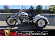2005 Harley-Davidson VRSCA for sale in OFallon, Illinois 62269