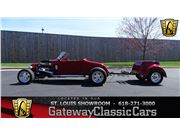 1927 Ford Roadster for sale in OFallon, Illinois 62269