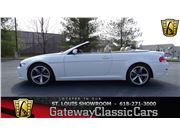 2008 BMW 650i for sale in OFallon, Illinois 62269