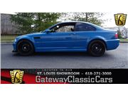 2002 BMW M3 for sale in OFallon, Illinois 62269