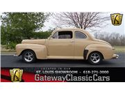 1946 Ford Coupe for sale in OFallon, Illinois 62269