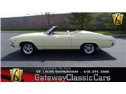 1969 Chevrolet Chevelle for sale in OFallon, Illinois 62269