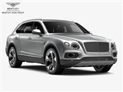 2018 Bentley Bentayga for sale in High Point, North Carolina 27262