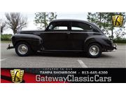 1940 Plymouth Deluxe for sale in Ruskin, Florida 33570