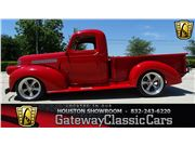 1946 Chevrolet Pickup for sale in Houston, Texas 77090