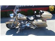 2003 Harley-Davidson FLHRSEI2 for sale in Memphis, Indiana 47143