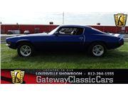 1973 Chevrolet Camaro for sale in Memphis, Indiana 47143
